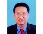 吴玉庭 研究员,博士生导师