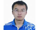 刘斌 博士、助理研究员