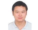 王锋 华中师范大学博士