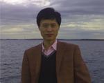 刘浩洋先生 研发项目管理 运营管理 战略管理专家